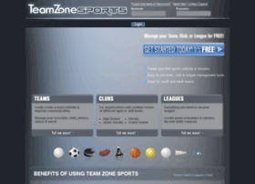 teamzonesports.com
