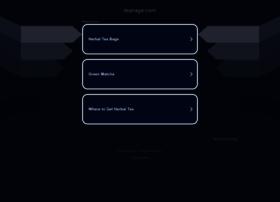 teanaga.com