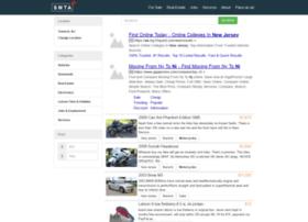 teaneck.showmethead.com