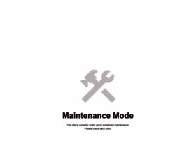 teaonthemoon.com