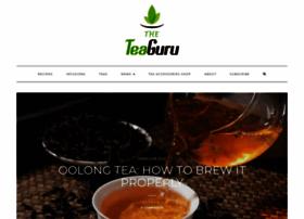 teaopia.ca