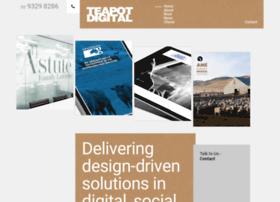teapotdigital.com.au