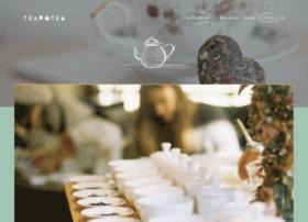 teapotea.com