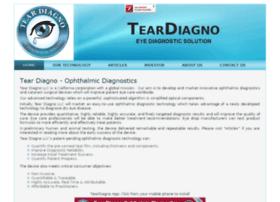 teardiagno.com