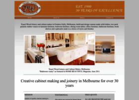 teaselwood.com.au