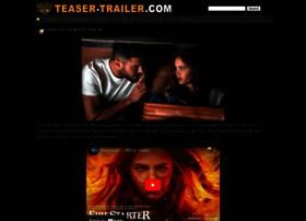 teaser-trailer.com