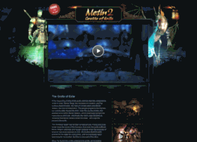 teaser.metin2.co.uk