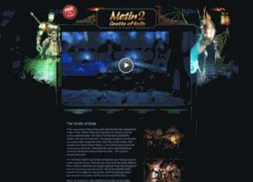 teaser.metin2.com