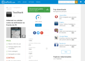 teashark.softonic.com.br