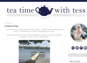 teatimetess.blogspot.com