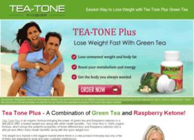teatoneplus-review.com