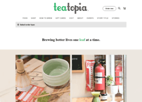 teatopiastl.com