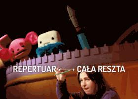 teatr.bedzin.pl