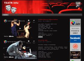 teatr.intv.pl