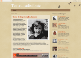 teatrale.blogspot.com
