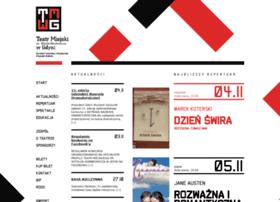 teatrgombrowicza.art.pl