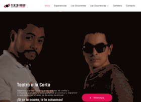 teatriados.com
