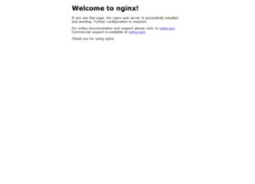 teatro.mendoza.edu.ar