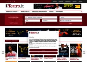 teatro.org