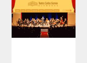 teatrocarlosgomes.com.br