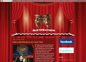 teatroenargentina.blogspot.com