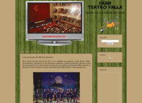 teatrofalla.blogspot.com