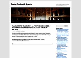 teatrogaribaldiaperto.wordpress.com