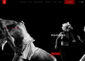 teatroguimera.es