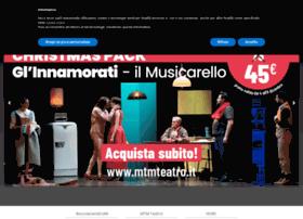teatrolitta.it