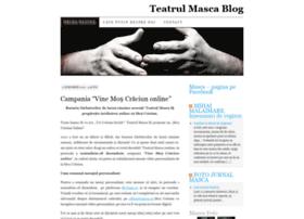 teatrulmasca.wordpress.com