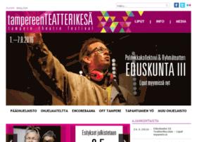 teatterikesa-fi-bin.directo.fi