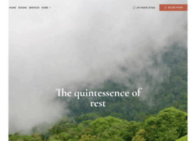 teavalleyresort.com