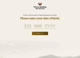 teawacollection.com