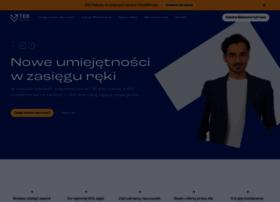 teb.edu.pl