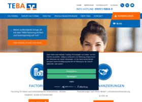 teba-kreditbank.net
