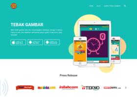 tebakgambar.com