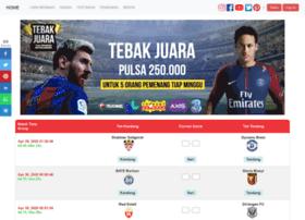 tebakjuara.com