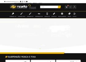 tebaosuspensoes.com.br