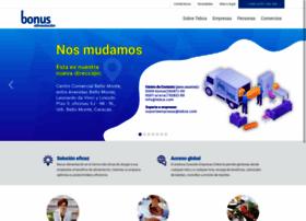 tebca.com