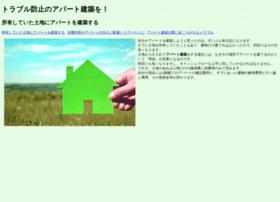 tebfa.net