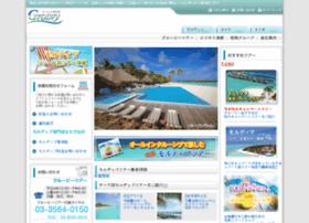 tec-air.co.jp
