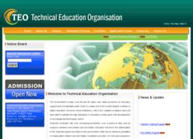 tec-edu.org