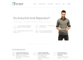 tec-repair.com
