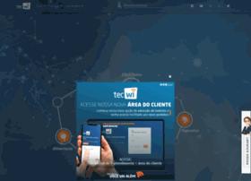 tec-wi.com.br