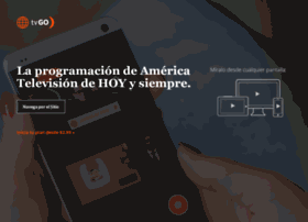 tec.americatv.com.pe