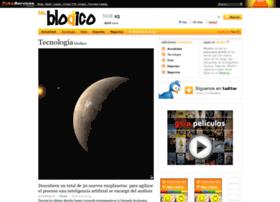 tec.blodico.com