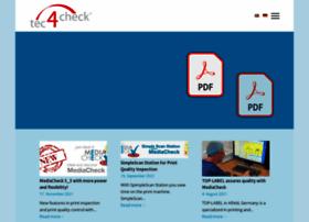 tec4check.com