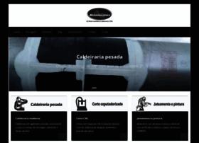 tecalmon.com.br