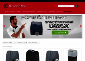 tecasistemas.com
