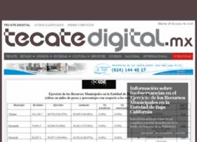 tecatedigital.com